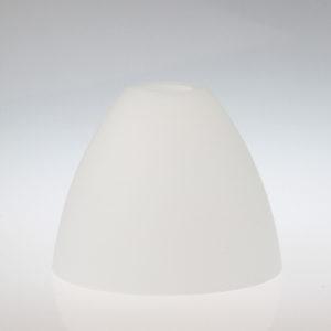 ersatzglaskugeln lampen