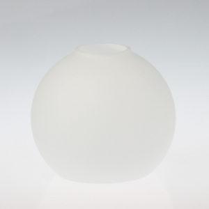 lampenschirm glas ersatz diy lampenbau sterreich. Black Bedroom Furniture Sets. Home Design Ideas